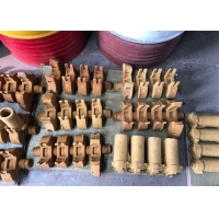 Wholesale OEM Aluminum Heat Treatment Sand Casting Foundry from china suppliers