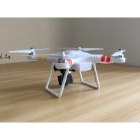 Wholesale VS DJI Phantom2 RC Quadcopter Drone UFO Loading Plastic For X-sports from china suppliers