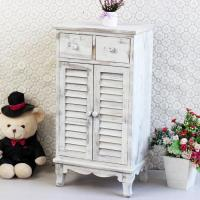 Wholesale Easylife Grey White Wooden Drawers Cabinet Bedroom Bathroom TV Cabinet from china suppliers