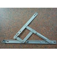 Quality best selling rounnd groove stay hinge for window for sale