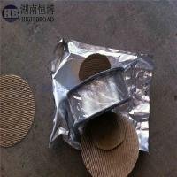 Wholesale Extruded Magnesium Welding Wires / Rod Mne21 Grade In Standard Spools Pack from china suppliers