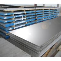 Wholesale DC01, DC02, DC04 Cold Rolled Steel Sheet With Soft Commercial, Full Hard Quality from china suppliers