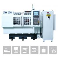 Wholesale Internal And External Circular Composite Grinding Machine For Precision Machining Industry from china suppliers