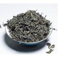 Wholesale Shouning mountain ecological tea 2018 bulk green tea from 40 jin from china suppliers