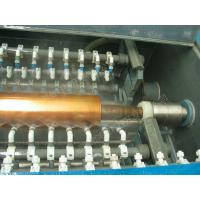 Wholesale Etching Machine for Gravure Cylinder Making from china suppliers