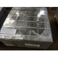 Wholesale Construction Materials Grade 201 Stainless Steel Coil , Stainless Steel Rolls Sheets from china suppliers
