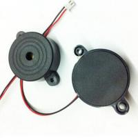 Wholesale Internal Circuitry Type Piezo Buzzer-Constant and Pulse Tone Of Buzzer from china suppliers
