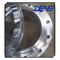 Wholesale Cast Steel flanges SORF Varnish Painting from china suppliers