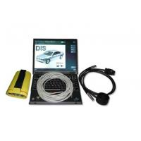 Wholesale GT1 Plus IBM T30 DIS V57 / SSS V41 Versin BMW Diagnostic Scanner from china suppliers