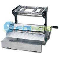Wholesale Seal Machine (CE Approved) from china suppliers