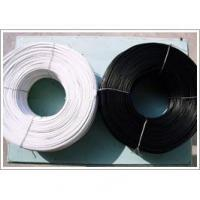 Wholesale PVC Coated iron wire from china suppliers