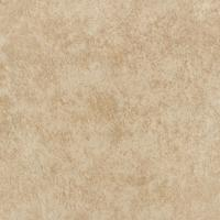Wholesale Matt / Glossy Rustic Ceramic Tiles 400x400mm, Interior Rustic Wall Tiles from china suppliers