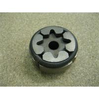 Wholesale WACKER RAMMER  BS52Y  CLUTCH /CENTRIFUGAL CLUTCH from china suppliers