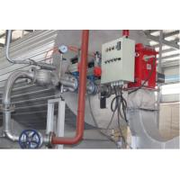 Wholesale Fully Automatic Mineral Fiber Board Equipment / Durable Production Line of Mineral Wool Board from china suppliers
