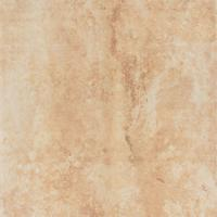 Wholesale OEM Small Water Absorption Interior Tiles Glazed Porcelain Floor Tile 500 x 500mm from china suppliers