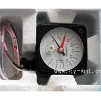 Wholesale Yamaha Pressure Gauge KG7-M8596-00X from china suppliers