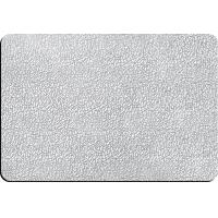 Wholesale 304 316 Cold Rolled Embossed / Embossing Patterned Stainless Steel Sheet / Plate from china suppliers