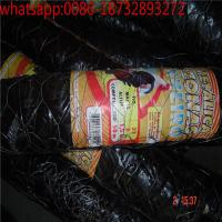 Wholesale 3/4'' Chicken Poultry Wire Fence Hex Mesh/Hexagonal wire mesh, chicken wire mesh, poultry wire 1/2 hex mesh chicken wir from china suppliers