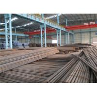 Wholesale Hot - Roll Cold Heading Wire Rod High Strength Steel SWRCH22A from china suppliers