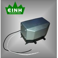 Wholesale Portable Electric Micro Air Compressor Vacuum Low Noise 30KPA CE ROHS UL from china suppliers