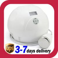 Buy cheap Cavitation Slimming  weight lose personal body shap machine digital body skin tighten from wholesalers