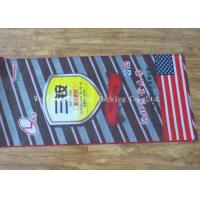 Wholesale Printed BOPP Laminated PP Woven Bags Recycled Woven Polypropylene Bags from china suppliers