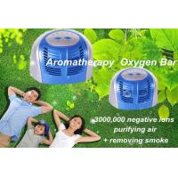 Wholesale Automatical Change Aromatherapy Oxygen Bar JO-688 at Car , Computer , Home from china suppliers