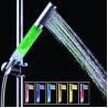 Buy cheap promotional led flashing lighting sticks from wholesalers