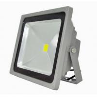 Buy cheap 50w aluminum cob led flood light super bright waterproof IP67 LED garden lighting ip67 from wholesalers
