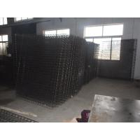 Wholesale polular 312 336 364 double size bonnell spring coil from china suppliers