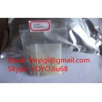 Wholesale CAS 965-93-5  Medicine Grade Muscle Building Trenbolone Powder Methyltrienolone from china suppliers