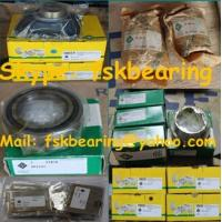 Wholesale OEM Service Cylindrical Track Roller Bearings with Labyrinth Seals from china suppliers
