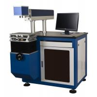 Wholesale SF1290 acrylic Laser cutting machinery from china suppliers