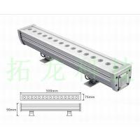 Wholesale LED High-power wall washer lights TL-XQD103-15 from china suppliers