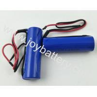 Wholesale Customized 3.6v 2400mah Lithium Battery Aa Size Er14505, ER10440, ER10240, ER10280, ER10450,ER14505, from china suppliers