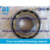 Wholesale Low Noise Chrome Steel Cylindrical Roller Bearing For Free End Bearing from china suppliers