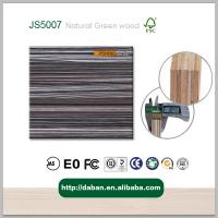 Wholesale E1 glue waterproof  UV plywood from china from china suppliers
