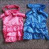 Buy cheap Blue, Pink Formal Princess Custom Dog Dresses for Pekingese, Poodle from wholesalers