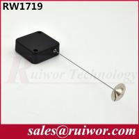 Wholesale RW1719 Anti-Theft Recoiler | Retractors from china suppliers