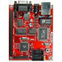 Wholesale Electronic Components PCB Assembly from china suppliers