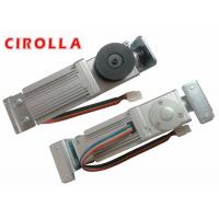 Wholesale Commercial Automatic Sliding Glass Doors Brushless DC Motor For Motorised Sliding Door from china suppliers