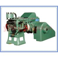 Wholesale 110KW 500T Impact Extrusion Press Machine For Capacitor Shell,  Battery Case, etc from china suppliers