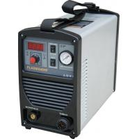 Wholesale 220v 240v Portable Air  Plasma Cutter IGBT Inverter With Automatic Switch from china suppliers