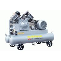 Wholesale Mobile tire inflation air compressor for pneumatic tools with low fuel consumption from china suppliers
