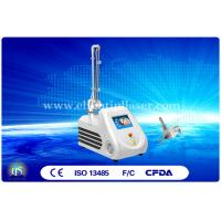 Wholesale 3 In 1 Skin Renewing Resurfacing Co2 Fractional Laser Machine Vaginal Therapy from china suppliers