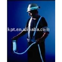 Wholesale rescue and security neon rope from china suppliers