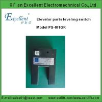 Wholesale Elevator safety parts of  leveling switch PS-I01GK from XI'AN EXCELLENT ELECTROMECHANICAL CO.,LTD from china suppliers