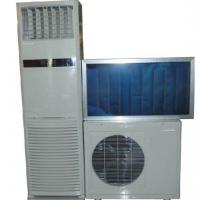 Wholesale Cabinet Air Conditioner/air conditioner/Cabinet air conditioner from china suppliers