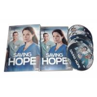 Wholesale English Language TV DVD Box Sets Full Version For Home Theater , NTSC Format from china suppliers