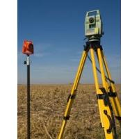 Wholesale High Precision GLONASS+GPS+BDS Several Satellite Total Station in Survey Instruments from china suppliers